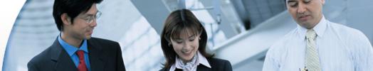 転職情報サイト比較【あなたの求める転職・求人情報はココにある!】